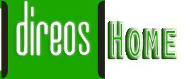 www.direos.it