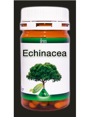 ECHINACEA • 90 cps da 450 mg